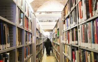 inaug-prima-biblioteca-pubblica-al-liviano-foto-max-pistore