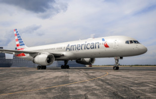 american-airlines-jpg