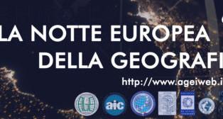 la-notte-della-geografia-640x168