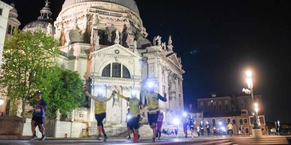 salute-maratoneti-venezia