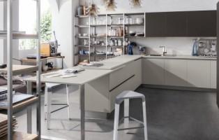 strat-time-di-veneta-cucine-640x320