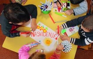 alunni-comunita-slovena-alle-medie-sceglieranno-seconda-lingua