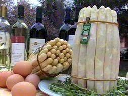 asparago-e-vespaiolo-a-bassano