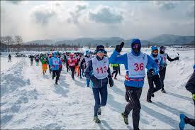 baikal-race-in-siberia