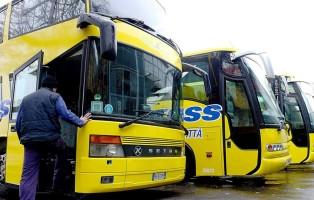 bus-vr