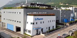 esterno-fabbricato-e-pharma