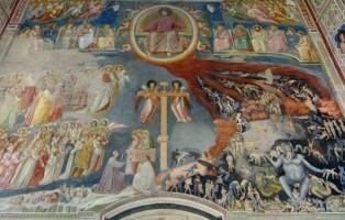 giudizio-universale-dipinto-da-giotto-in-cappella-scrovegni