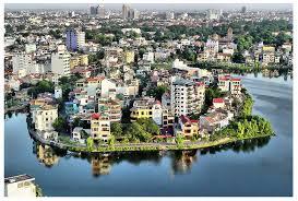 hanoi-city