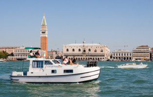 hausboot-italien-ncf