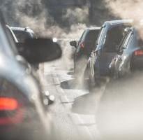 inquinamento_0