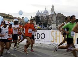 maratona-del-santo-2018