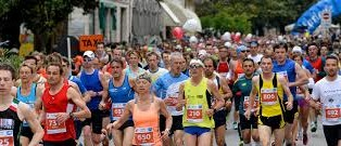 mezza-marathona-merano-arch-2017
