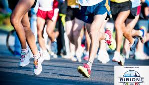 mezza-marathona-bibione-foto-archivio