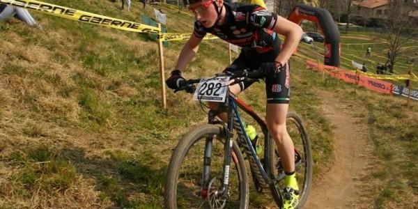 passione-del-mountain-bike-un-turismo-sostenibile