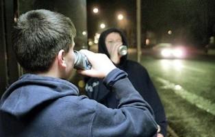ricerca-a-pd-su-adolescenti-e-alcol