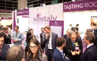 vinitaly-la-validita-del-catalogo-on-line