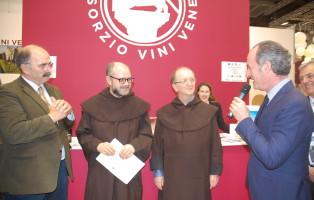 vino-dei-carmelitani-venezia