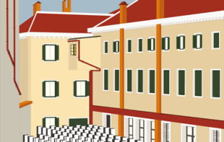 03_towers_in_venice_courtyard_guide_booksmall