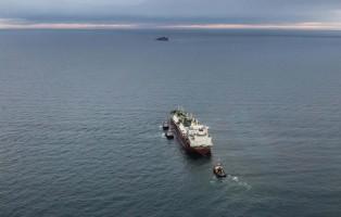adriatic-lng-500-nave-al-marrouna-terminale-adriatic-lng-orizzonte