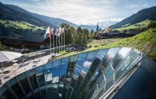 europaeisches-forum-alpbach_imagefullwide