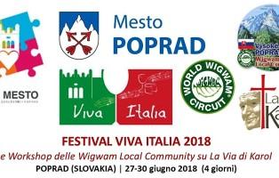 flyer-wigwam-poprad-2018