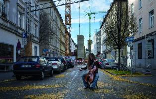 friederike-heumann_direttrice-stylus-phantasticus
