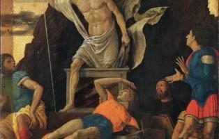 resurrezione-di-cristo-del-mantegna-bergamo