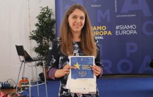 siamoeuropa_nadjabobova_imagefullwide