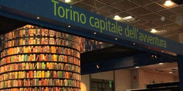 torino-fiera_libro_2006-dscf6977-800x400