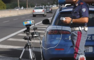 autovelox-polizia-stradale