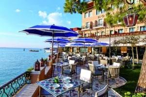 belmond-hotel-cipriani-300x225