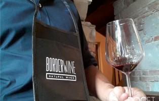 borderwine-3