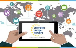 compie-10-anni-entreprise-europe-network-per-pmi