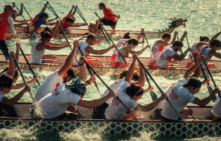 dragon_boat_800