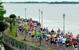 half-marathon-jesolo-800x445