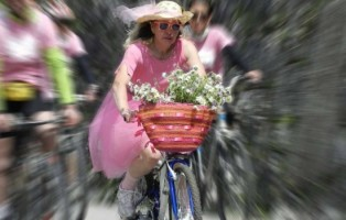 pedalta-in-rosa-a-cortina