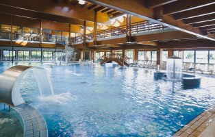 piscine-termali-coperte-e-all-aperto_rid_97892