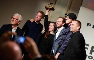 premi-ufficiali-2018