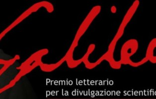 premio-letterario-galileo