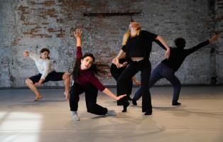prove-danza-18