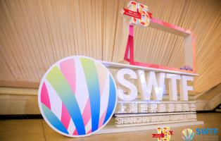 shanghai-world-travel-fair-2018