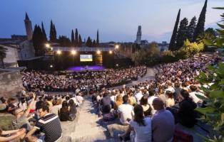 teatro-romano-vr-credit-davide-limina-2