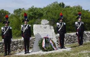 thumb500_72357_cippo-dedicato-carabinieri-infoibati