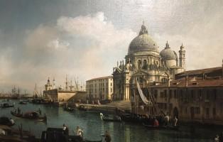 venezia-jpg