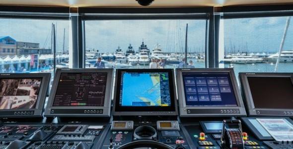 viareggio_versilia_yachting_rendez_vous-590x392