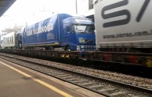 camion-treni