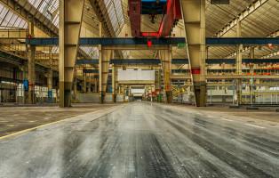 fabbrica-lavoro