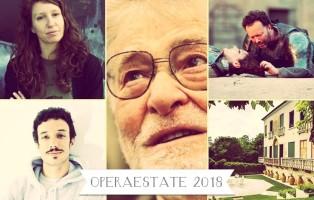 operaestate_2018-680x400