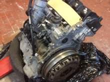 Bmw motore non catena distribuzione