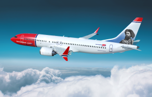 737max_plane_marco-polo